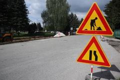Kolóny v nemocnici plánujú rozpustiť novými rampami
