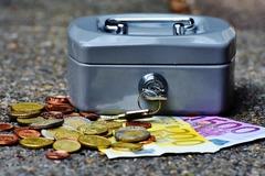 Žilina pomáha: Mestskí poslanci odobrili finančnú zbierku na pomoc nemocnici aj charite