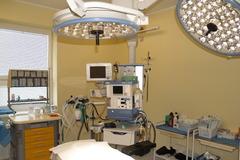 Zoznámte sa s jednodňovou chirurgiou v poliklinike ŽILPO
