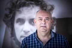 25 rokov SME očami Alexeja Fulmeka/ diskusia Fedora Blaščáka