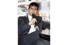 Milan Piliar: Zákazníckym centrom smeľudíšokovali
