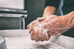 Čo je mydlo?