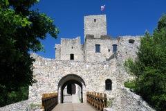 Do žilinských múzeí sa vrátia návštevníci, svoje brány čoskoro otvorí aj hrad Strečno