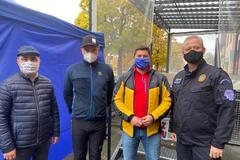 Rajec: Účasť na testovaní prekročila celoslovenský priemer