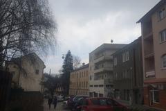 Zo sociálnych domov majú vzniknúť nové byty