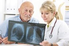 Ak bude röntgen, zostanú na poliklinike aj lekári