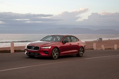 Volvo plánuje zvýšiť bezpečnosť svojich automobilov kurióznym spôsobom