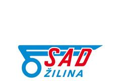 Nové elektronické služby pre zákazníkov SAD Žilina