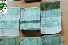 Bitky aj nájdená peňaženka. Mestská polícia sa cez víkend nenudila