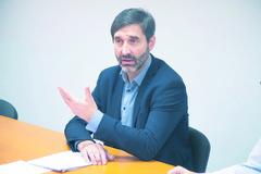 Juraj Blanár: Každý uchádzač mohol vyhrať!