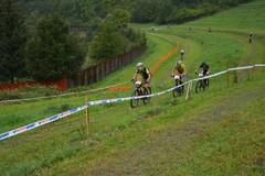Na ŽUPATOUR štartovalo viac ako 2-tisíc cyklistov