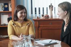 Žilinská županka Erika Jurinová: V prvom rade zostávam hlavne mamou