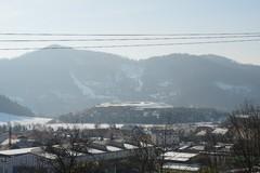 Skládku v Považskom Chlmci po rokoch definitívne uzavreli