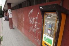 Žilinčania rozhodli, kde budú nové automaty na lístky