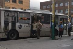 Bezplatná MHD počas Svetového dňa bez áut